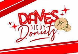 donuts .jpg