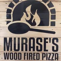 murases pizza .jpg