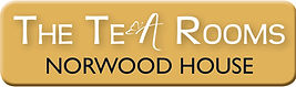 norwood logo.jpg