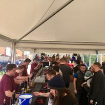 beer fest staffing .jpg