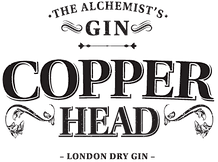 COPPERHEAD_LOGO_POS-1.png
