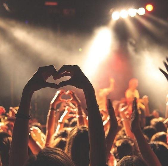 concert-768722_960_720.jpg