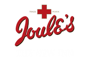 1. Joules New Inn Logo high res  copy WH