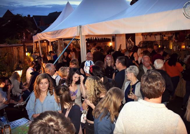 Rum Festivals .jpg