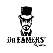 dr eamers gin .jpg