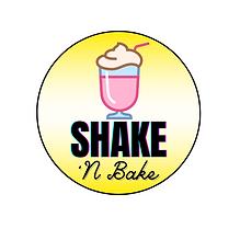 shake and bake .png
