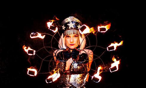 fire 3 .jpg