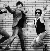dirty-rockin-scoundrels.jpg