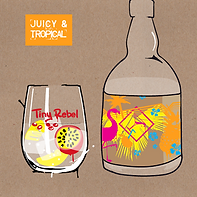 tiny rebel gin .png