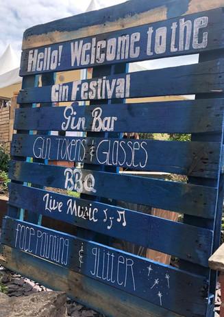 Gin festival specialists .jpg