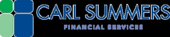 carl summers logo .png
