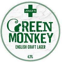 green monkey .jpg