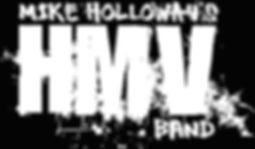 HMV band .jpg