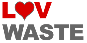 luv-waste-logo.png