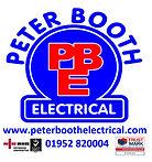 PBE logo with website.jpg