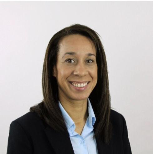 Cheryl Thornley Director