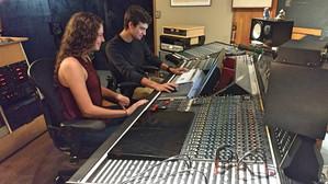 Skylab Studios 2019