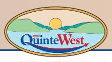 Qunite West.jpg