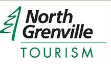North Grenville.jpg