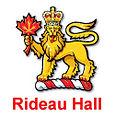 Rideau Hall.jpg