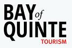 Bay of Quinte.jpg