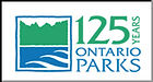 Provincial Parks.jpg