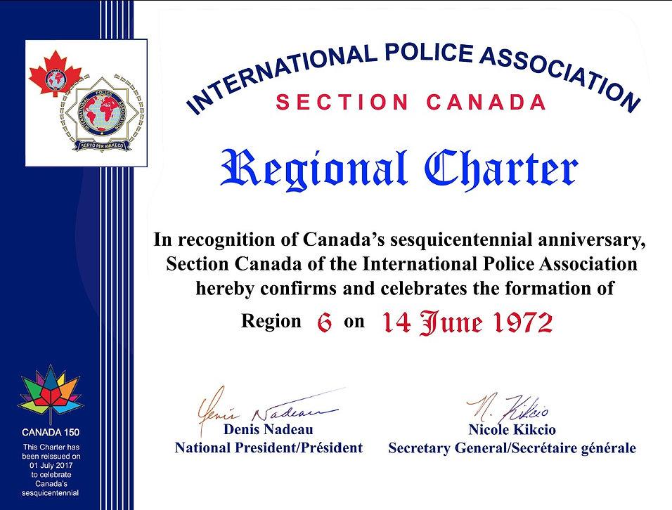 Regional Charter.jpg