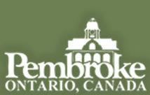 Pembroke.jpg