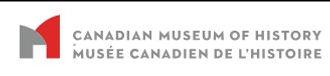 Museum of History.jpg