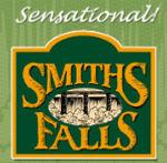 Smiths Falls.jpg