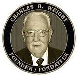 Charles Wright.jpg