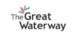 The Great Waterway.jpg