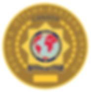 COIN F.jpg
