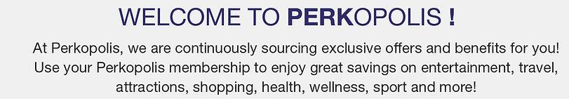 Welcome to PERKOPOLIS wording.jpg