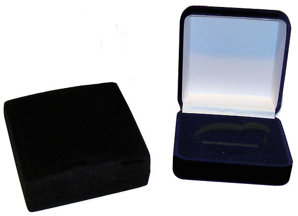 Boxes Transparen No Desc.t.jpg