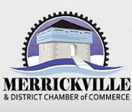 Merrickville.jpg