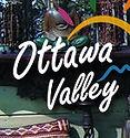Ottawa Valley.jpg