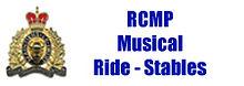 Musical Ride.jpg