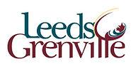 Leeds and Grenville.jpg