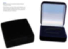 Boxes Transparent.jpg