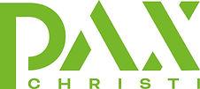 PAX_logo_digitaal.jpg