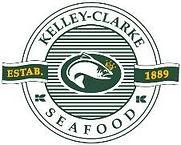 kelley-clarke-seafoods.jpg