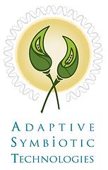 Adaptive Symbiotic Technologies Logo.png