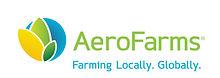 AeroFarms_Logo+Tagline_FullColor_Gradien