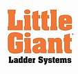 little-giant.png