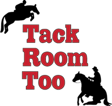 tack room new edited.png