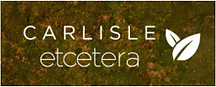 carlisle-etceters.png