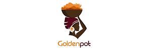 goldenpot.png