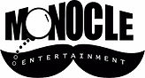 Monocle Entertainmnet Logo