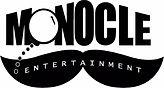 Monocle Entertainmnet Logo